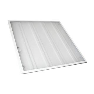 Lampa Sufitowa Oprawa Natynkowa Panel Led 60x60 36w Neutralny