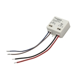 Zasilacz LED 12V DC 0,5A 6W MINI