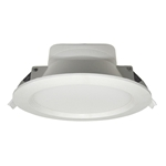 Downlight oprawa sufitowa IP44 Samsung LED